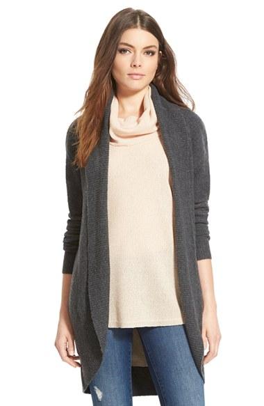 Cocoon Sweater.jpg