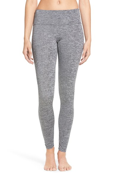 Grey leggings.jpg