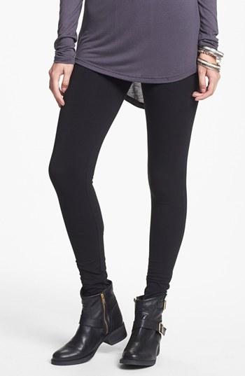 Black leggings.jpg