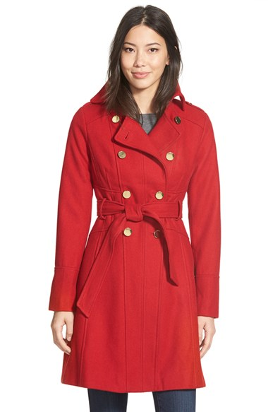 Red Trench - Wool Guess.jpg