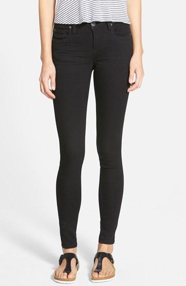 Black Skinny Jeans.jpg