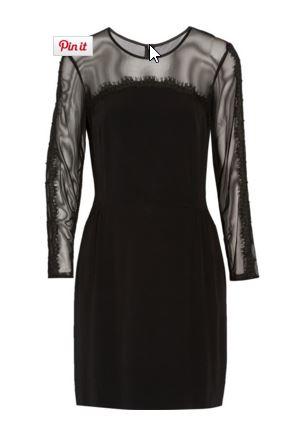 Sheer Top Mini Dress.jpg