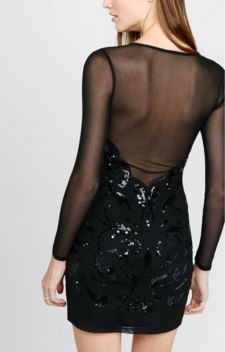 Mesh Sequin Embellished.jpg