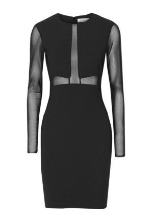 Mesh Dress Paneled.jpg