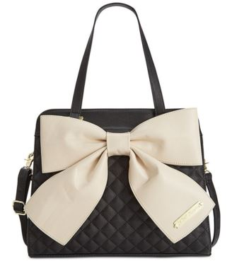 Bow Bag BJ.jpg