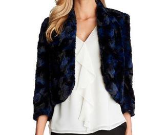 Cynthia Steffe Crop Fur.jpg