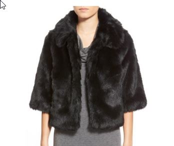 Nordstrom Fur Jacket.jpg