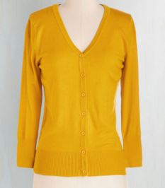 Mod Cloth Yellow Cardi.jpg