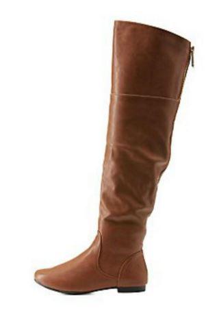 Bamboo Boots.jpg