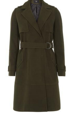 Olive D Ring Trench.png