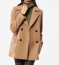 Women Wool Pea Coat.jpg