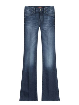 Seven Jeans .jpg