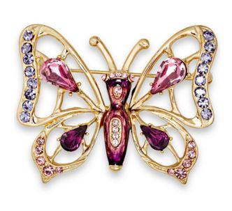 Butterfly Brooch.jpg