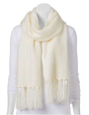Sonoma Scarf - White.png