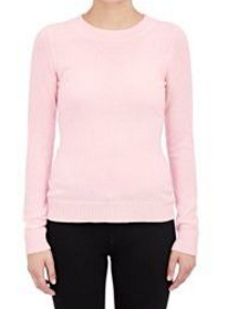 Barneys Sweater Cashmere.png