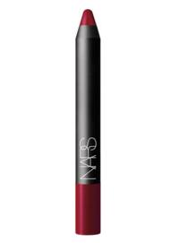 Nars Lip crayon.png