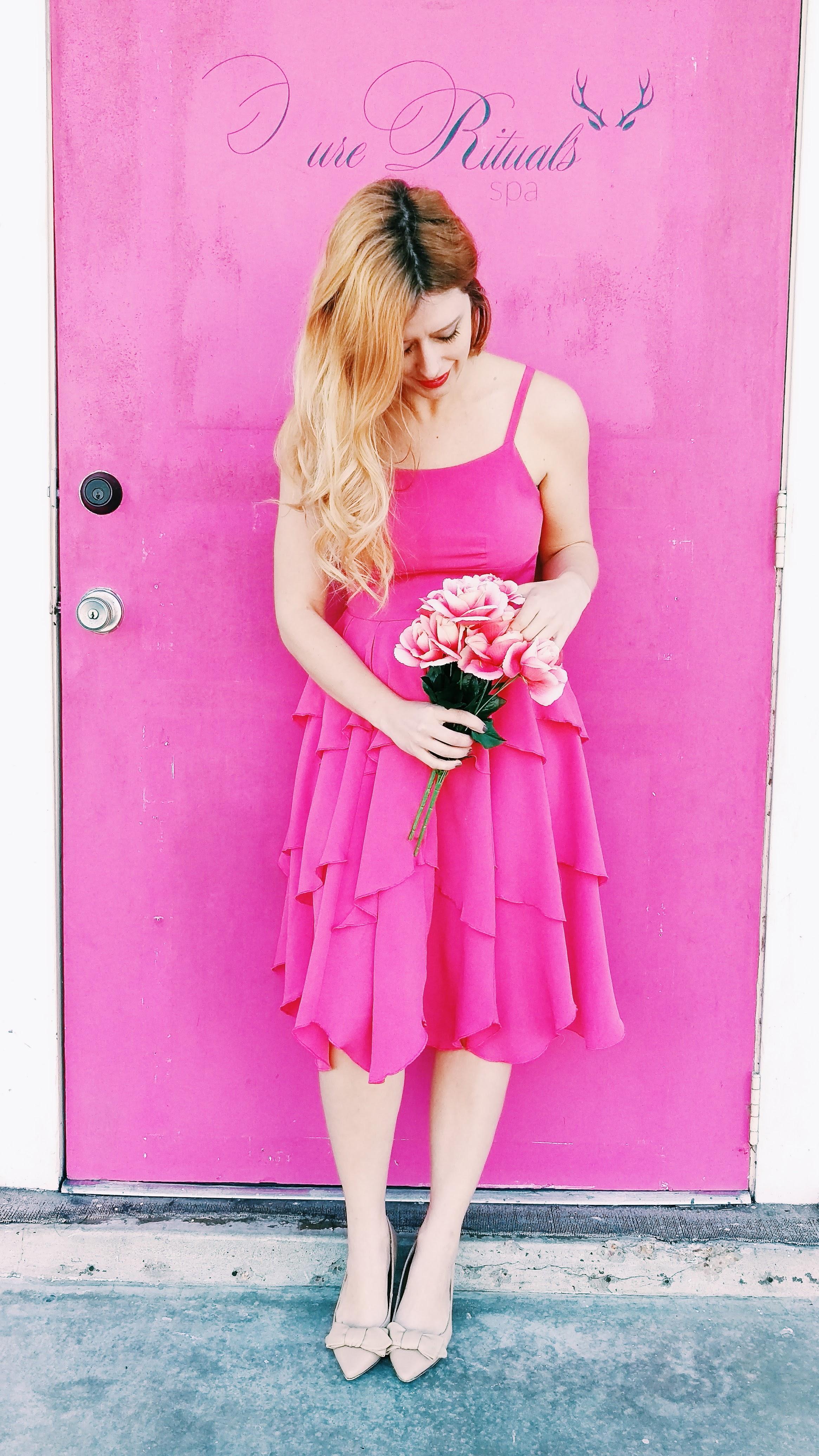 Three Heel Clicks - Pink Petal 3.jpg
