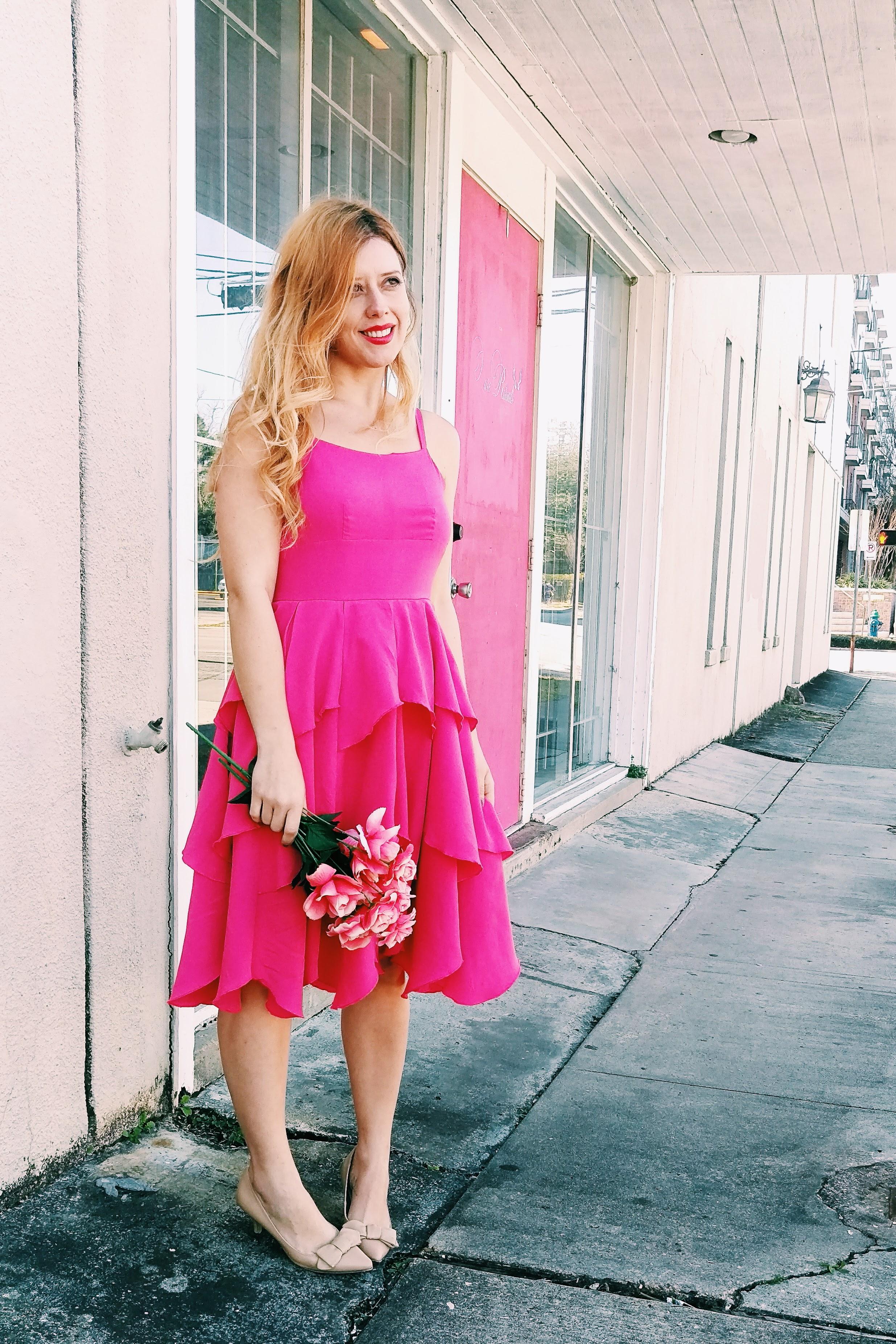 Three Heel Clicks - Pink Petal - 2.jpg