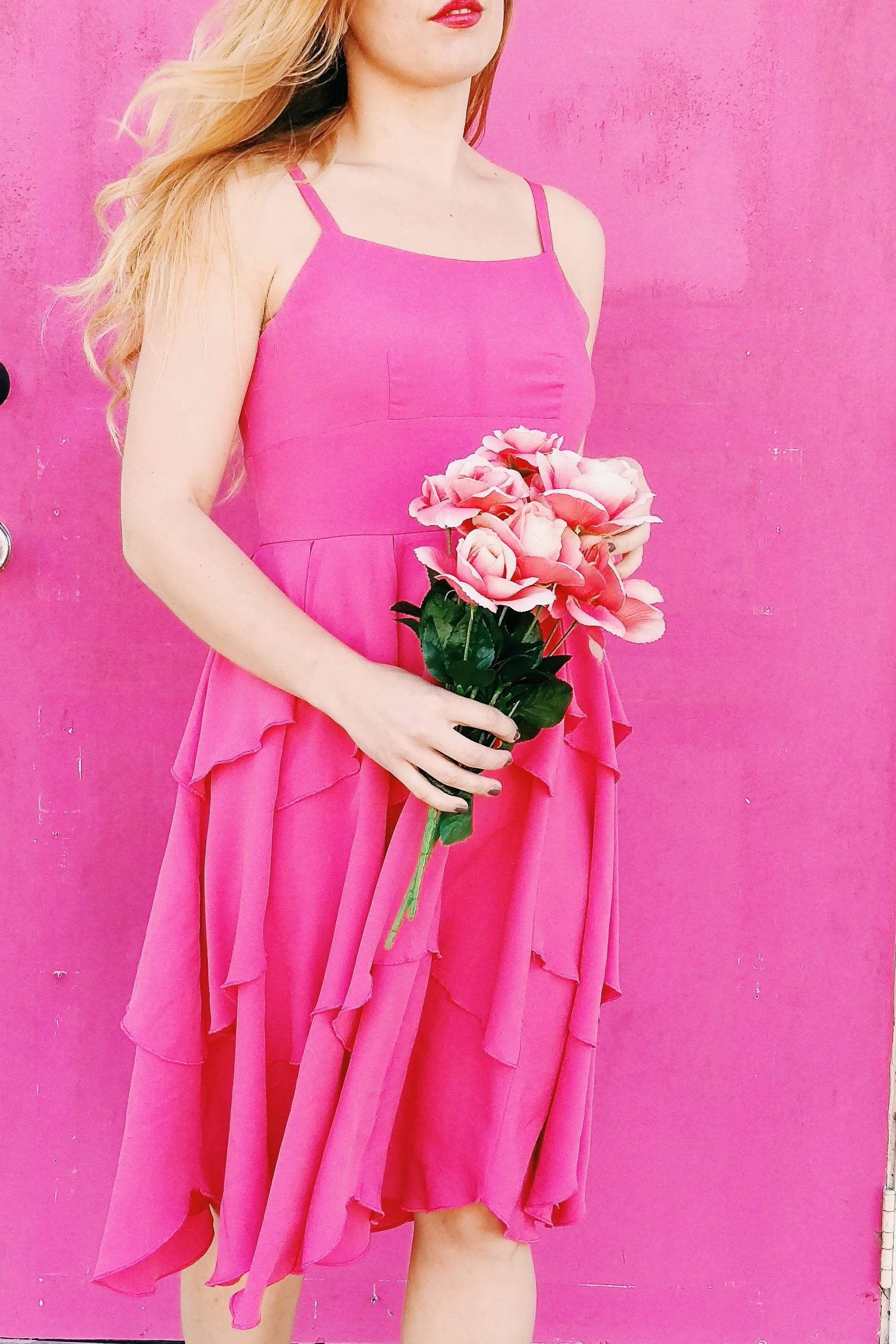 Three Heel Clicks - Pink Petal - 8.jpg