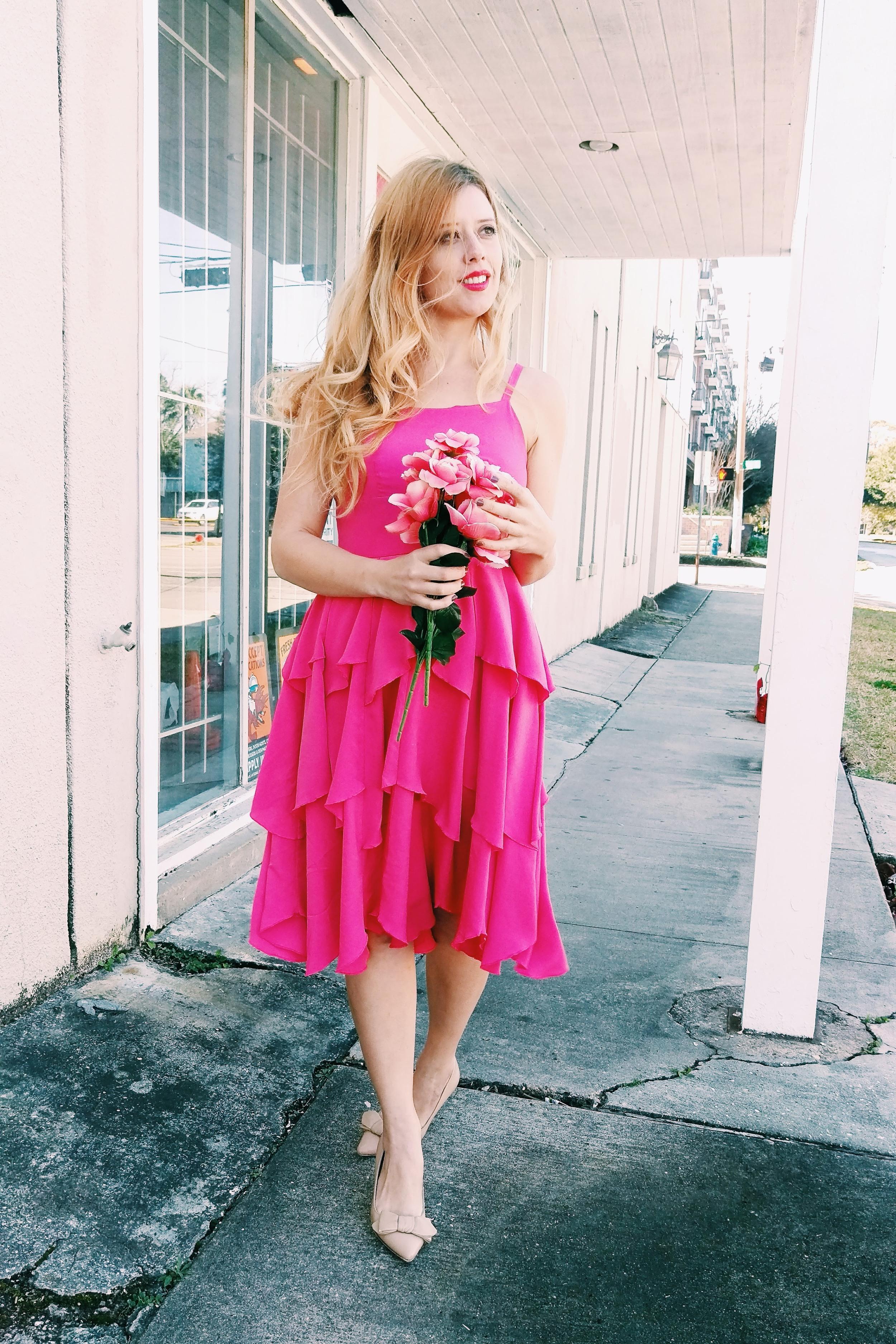 Three Heel Clicks - Pink Petal - 7.jpg