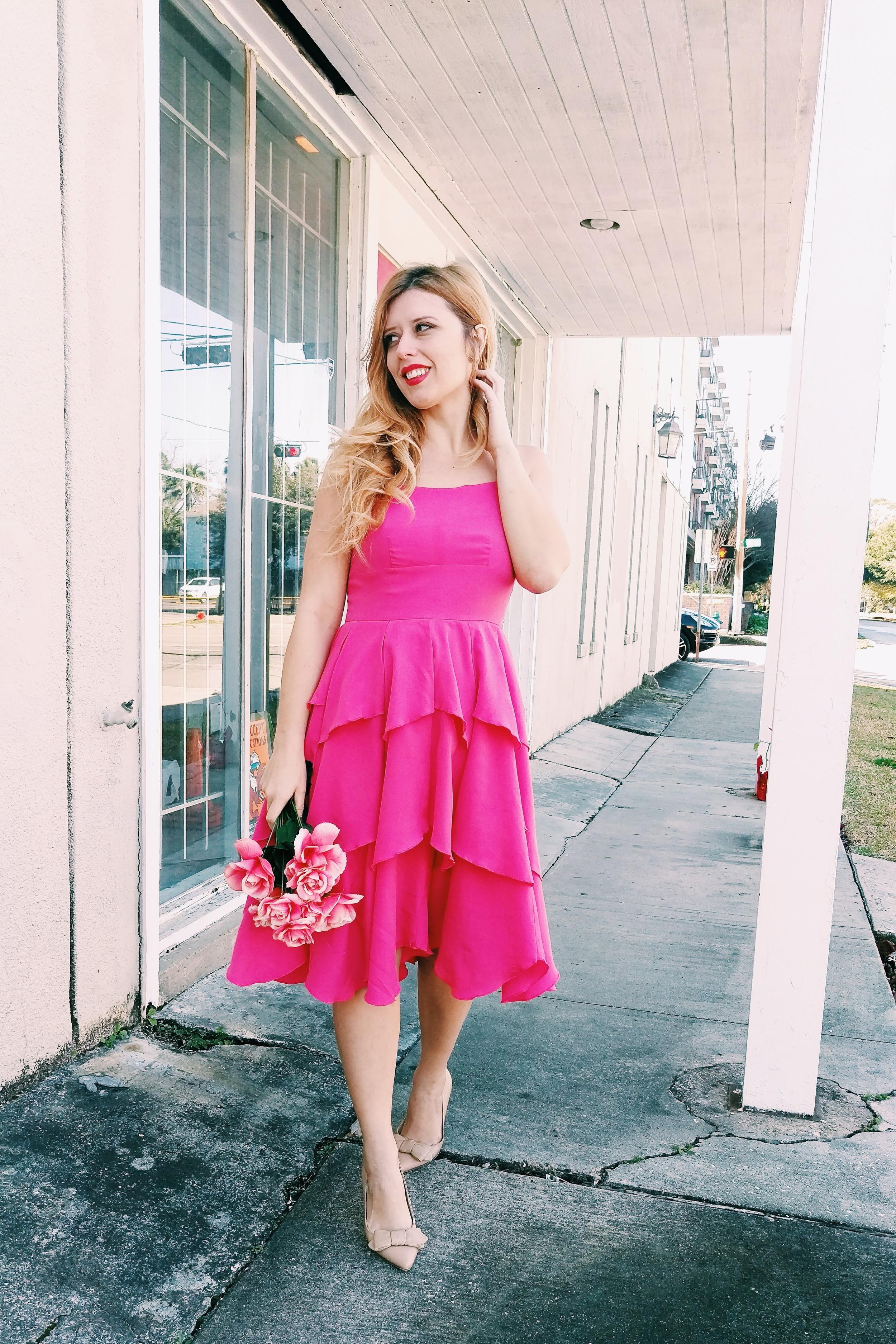 Three Heel Clicks - Pink Petal 5.jpg