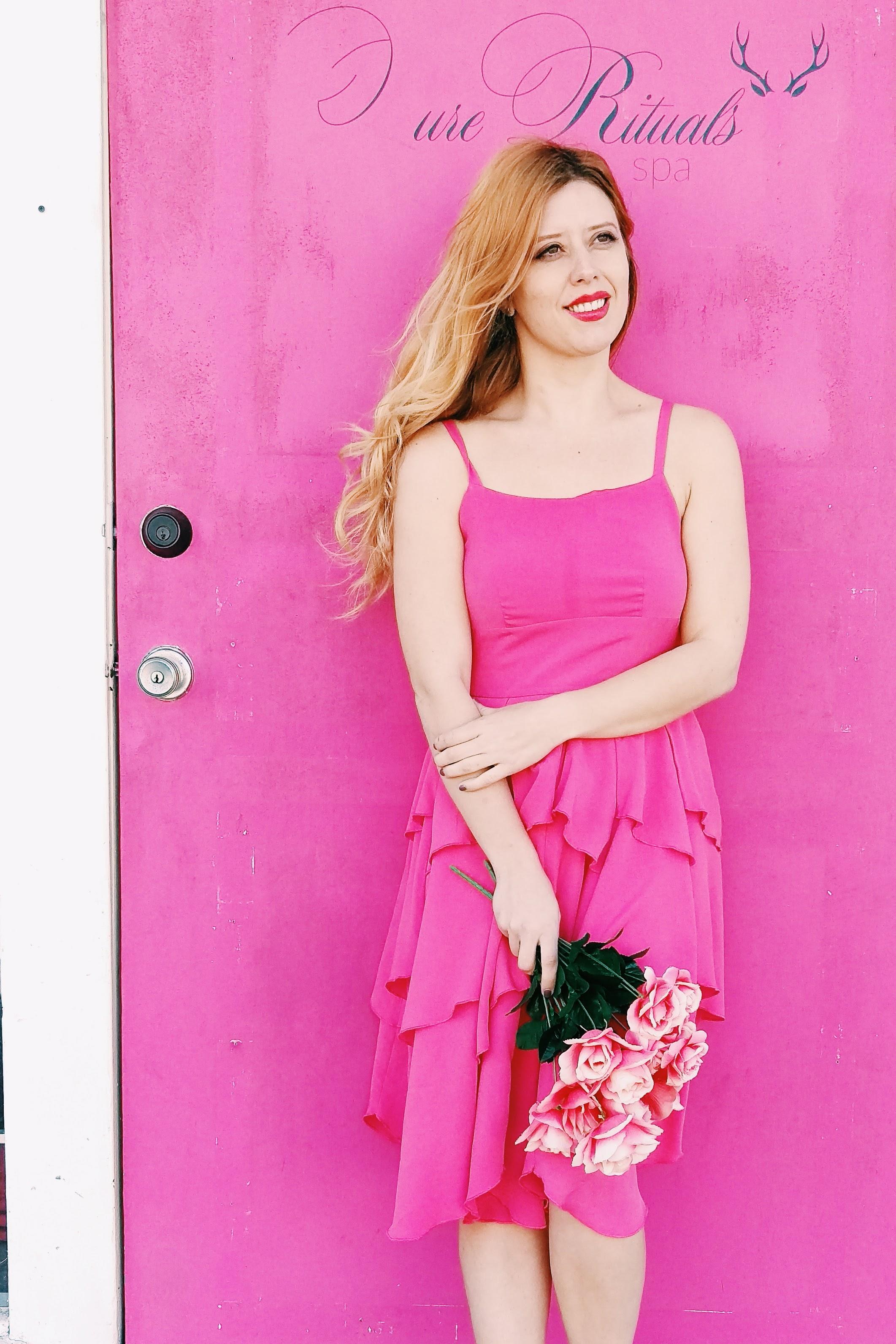 Three Heel Clicks - Pink Petal - 9.jpg