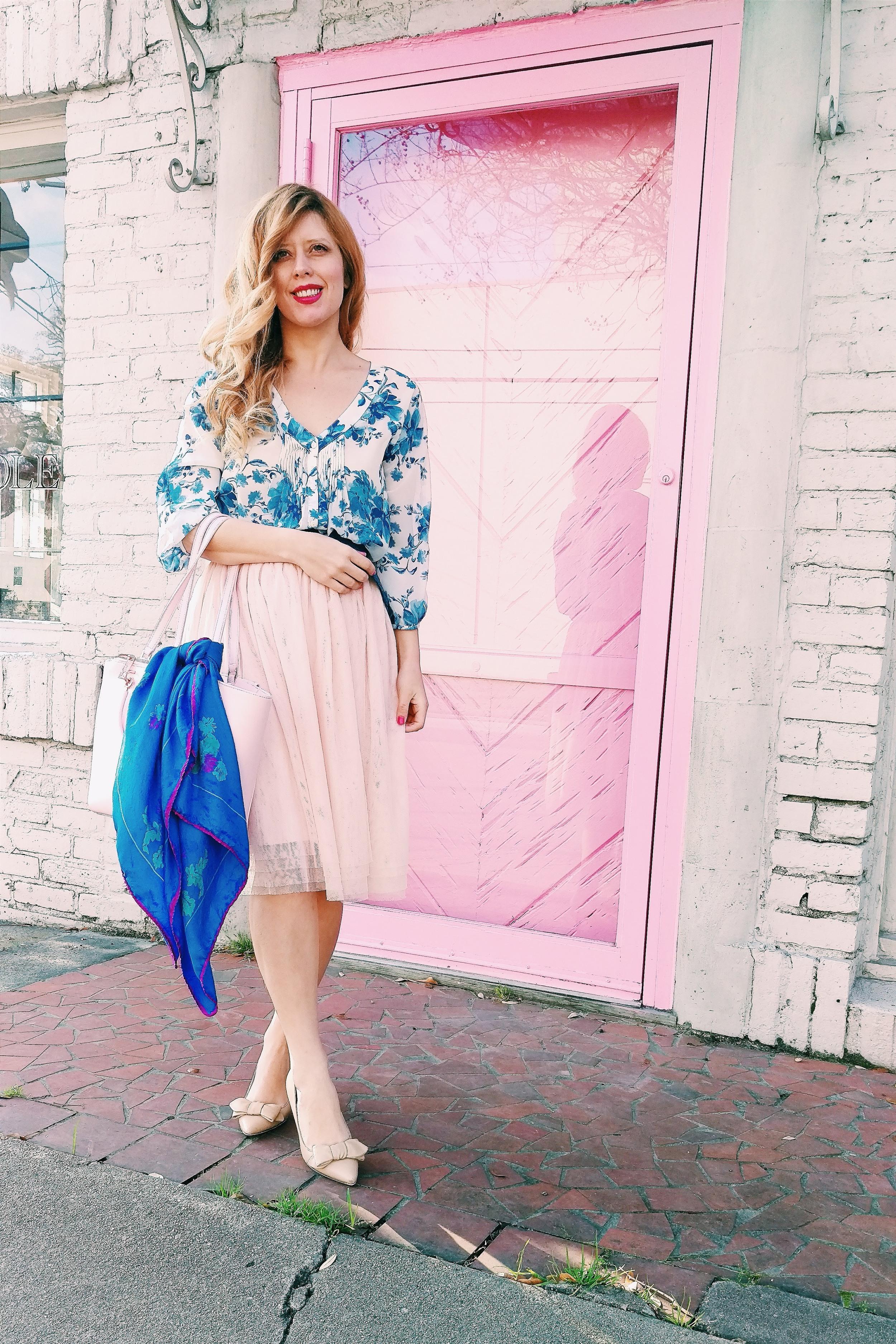 Blue - Pink - Three Heel Clicks 5.jpg