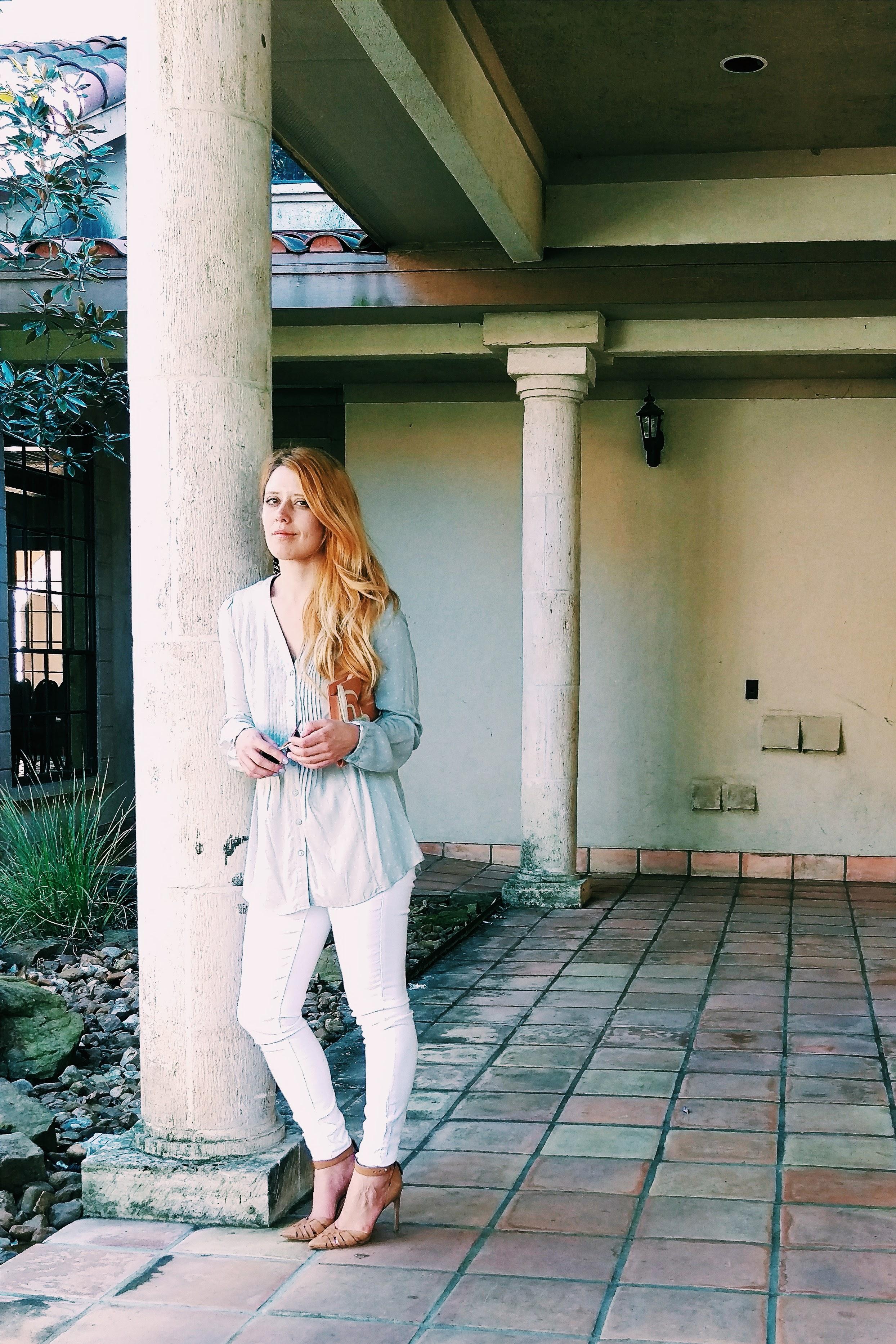 White Jeans - Three Heel Clicks 5.jpg