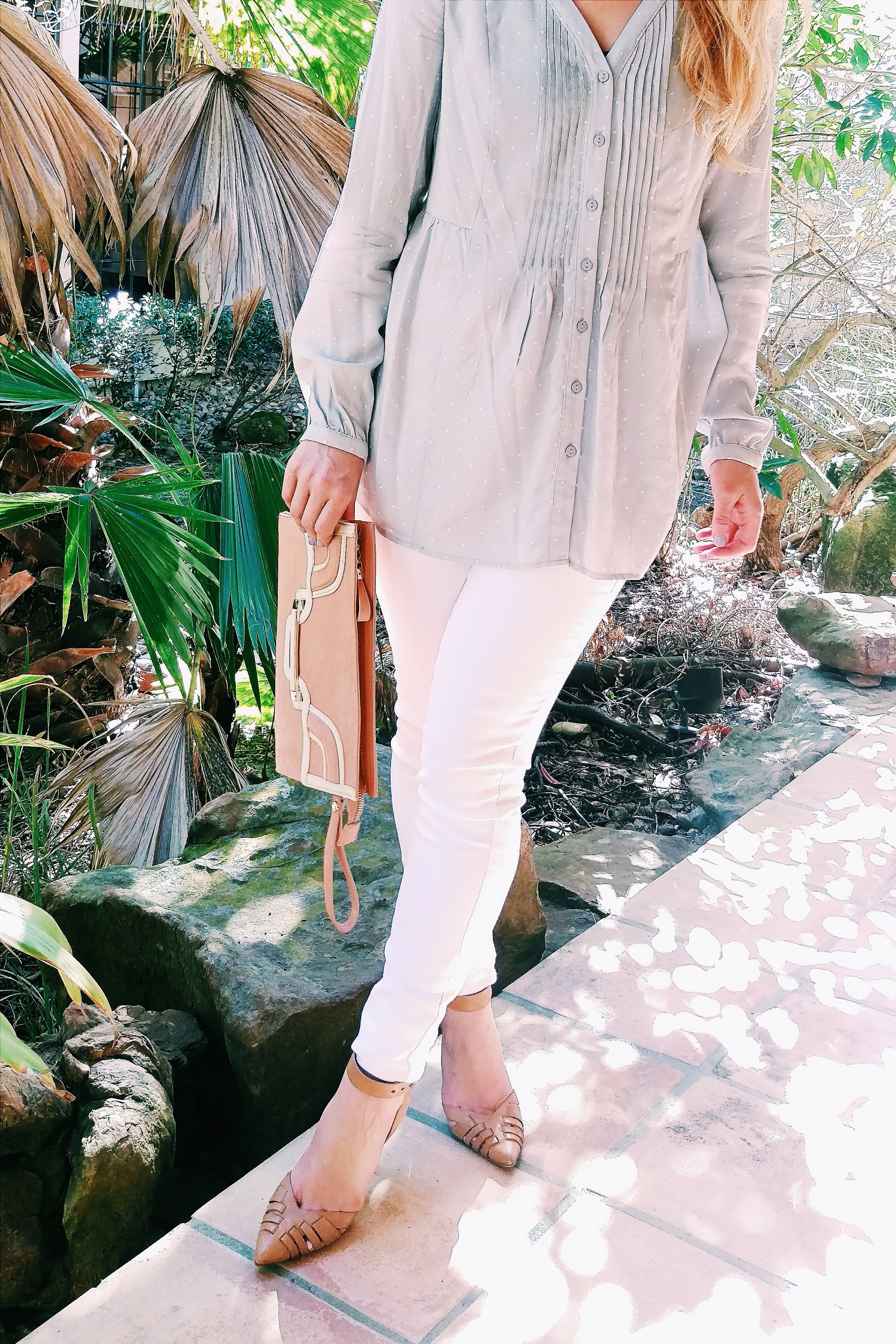 White Jeans - Three Heel Clicks 6.jpg