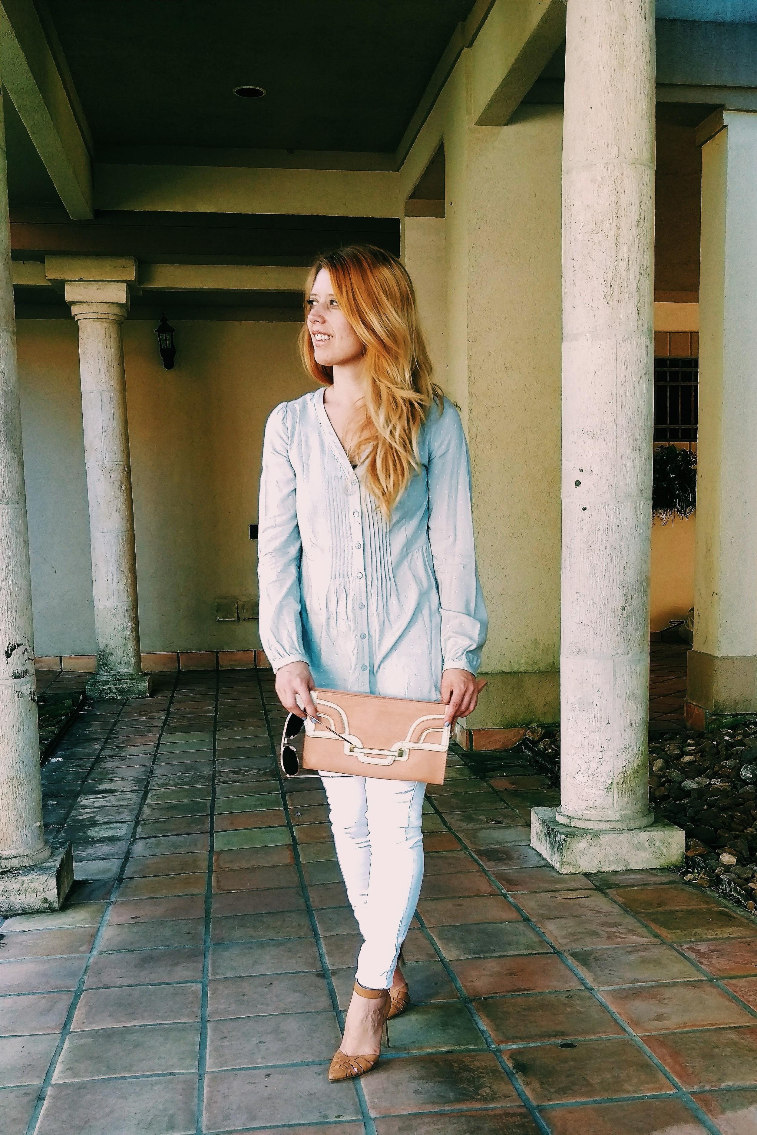 White Jeans - Three Heel Clicks 13.jpg