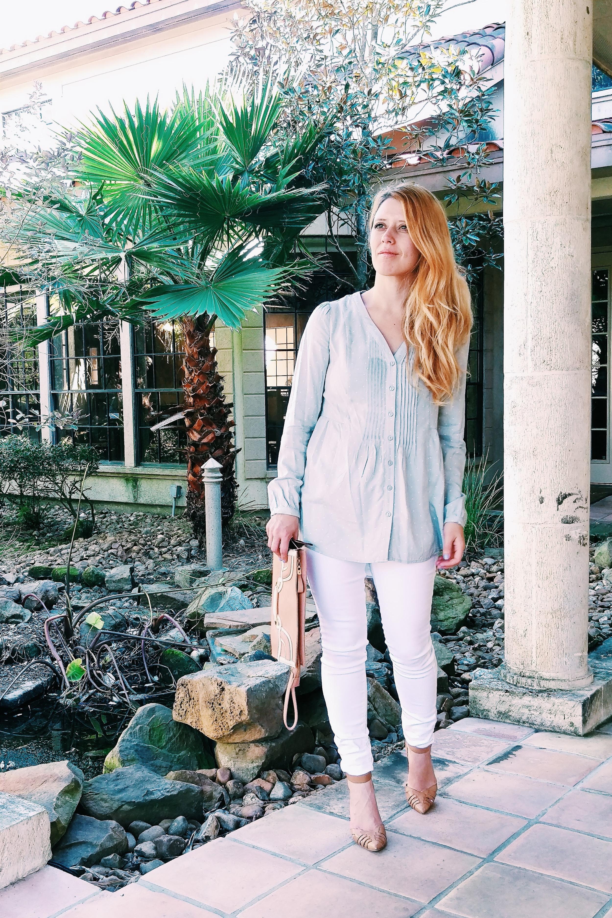White Jeans - Three Heel Clicks 12.jpg