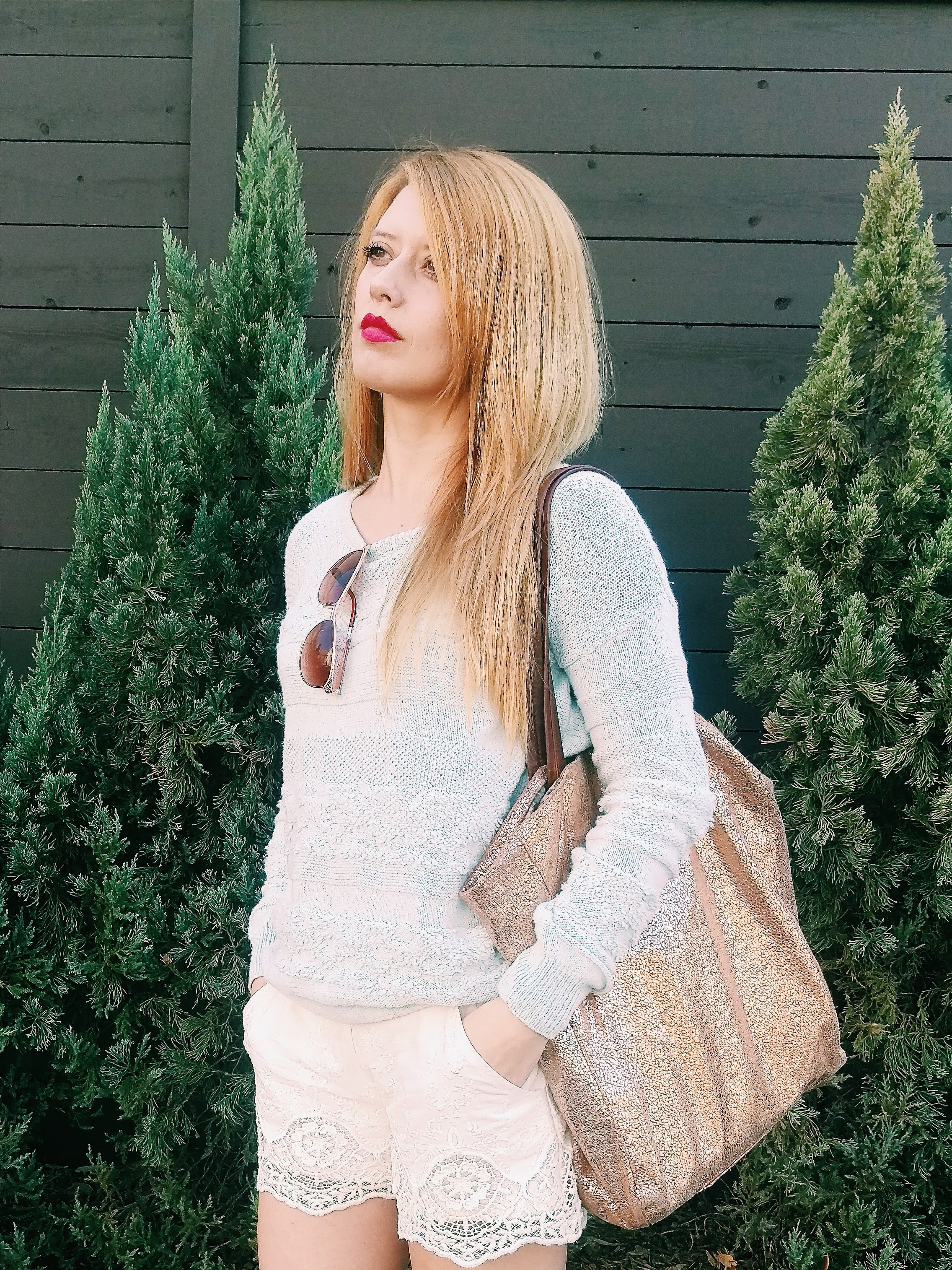 Sunday Sweater and Shorts - Three Heel Clicks 3.jpg