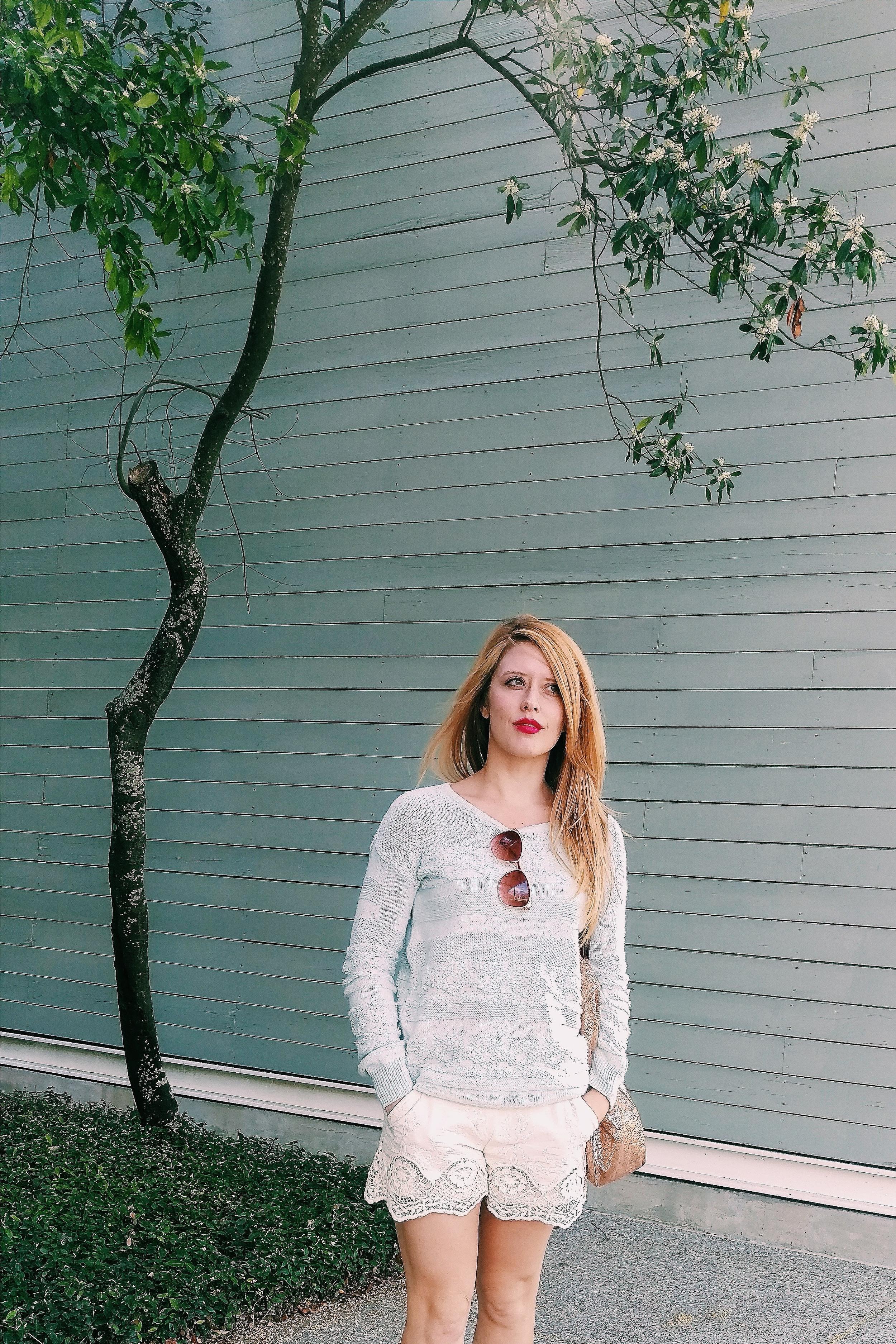 Sunday Sweater and Shorts - Three Heel Clicks 9.jpg