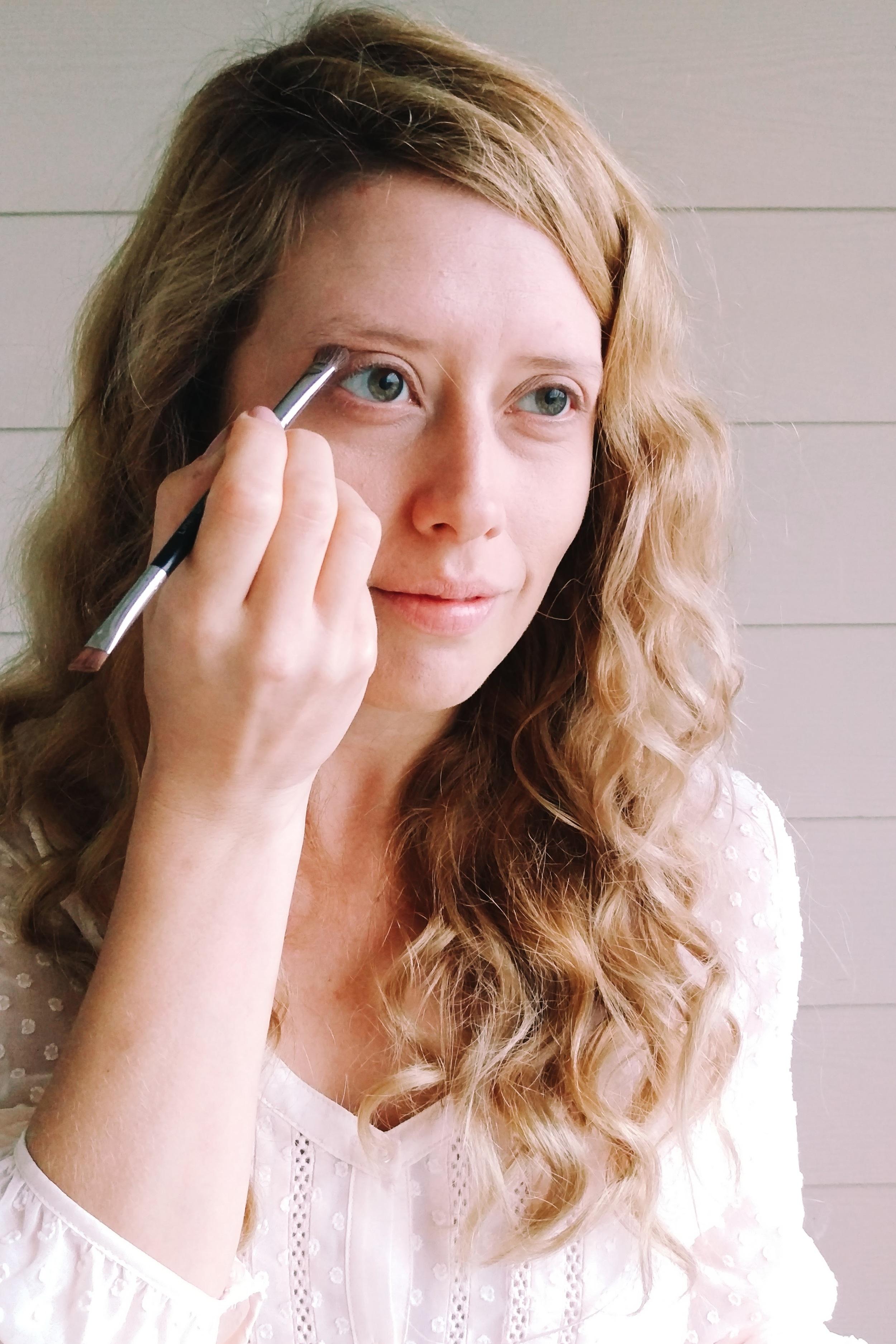 Spring Makeup - Three Heel Clicks 3.jpg