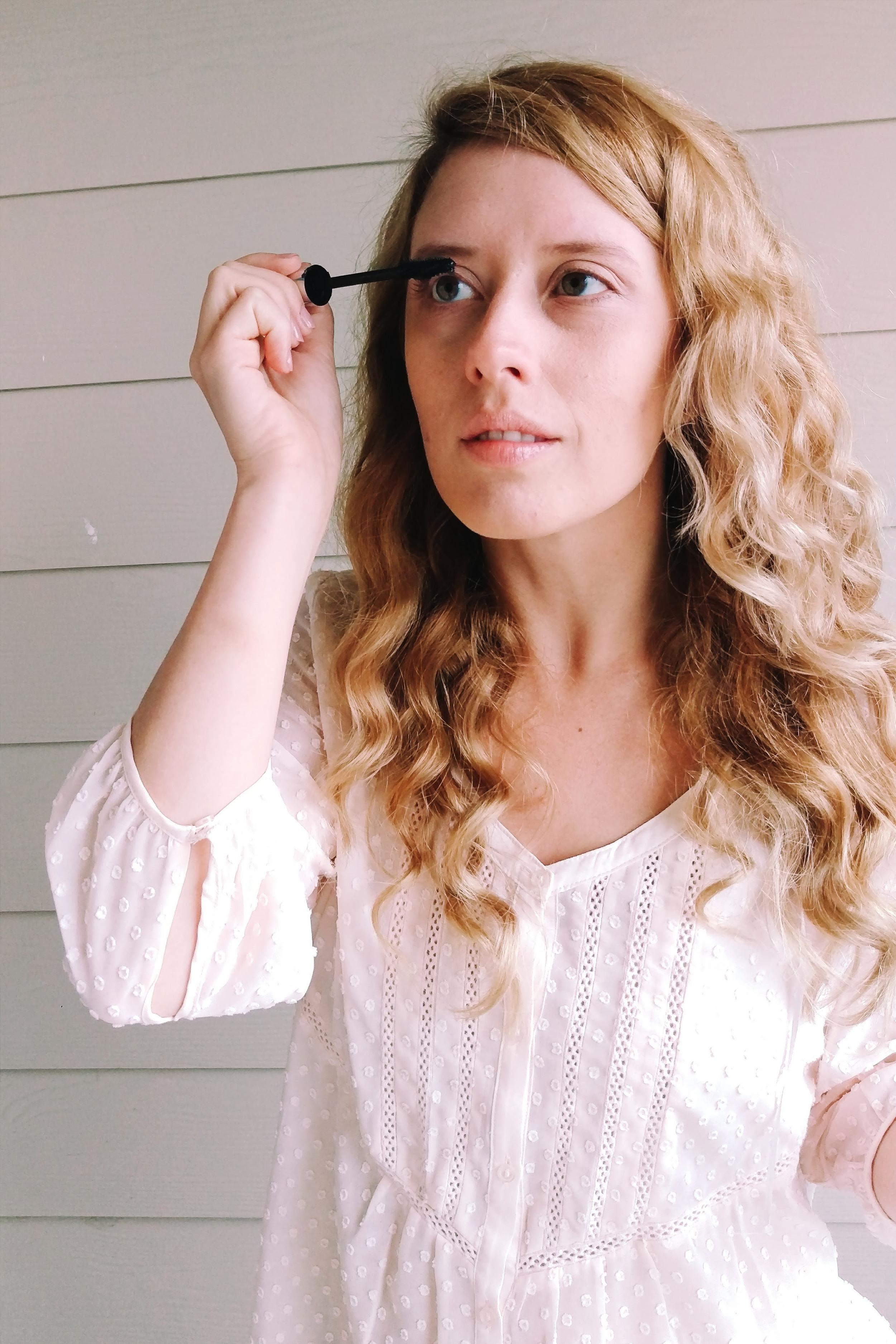 Spring Makeup - Three Heel Clicks 8.jpg