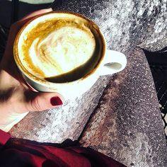Coffee Bean - Houston.jpg