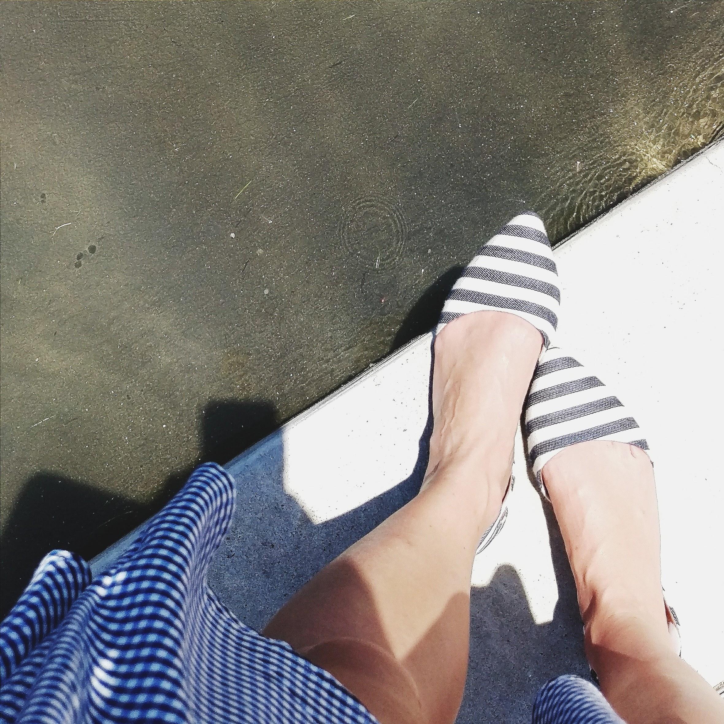Gingham - Three Heel Clicks 4.jpg