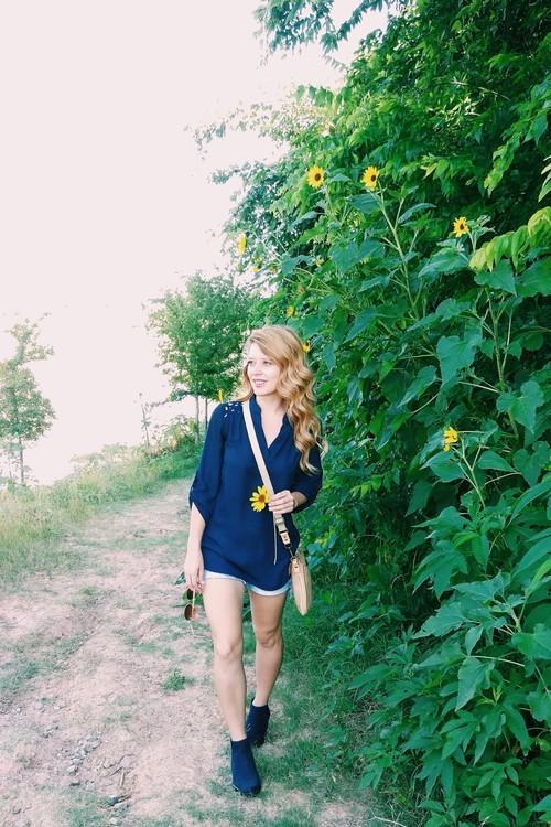 Sunflower+Trail+-+Three+Heel+Clicks+14.jpg