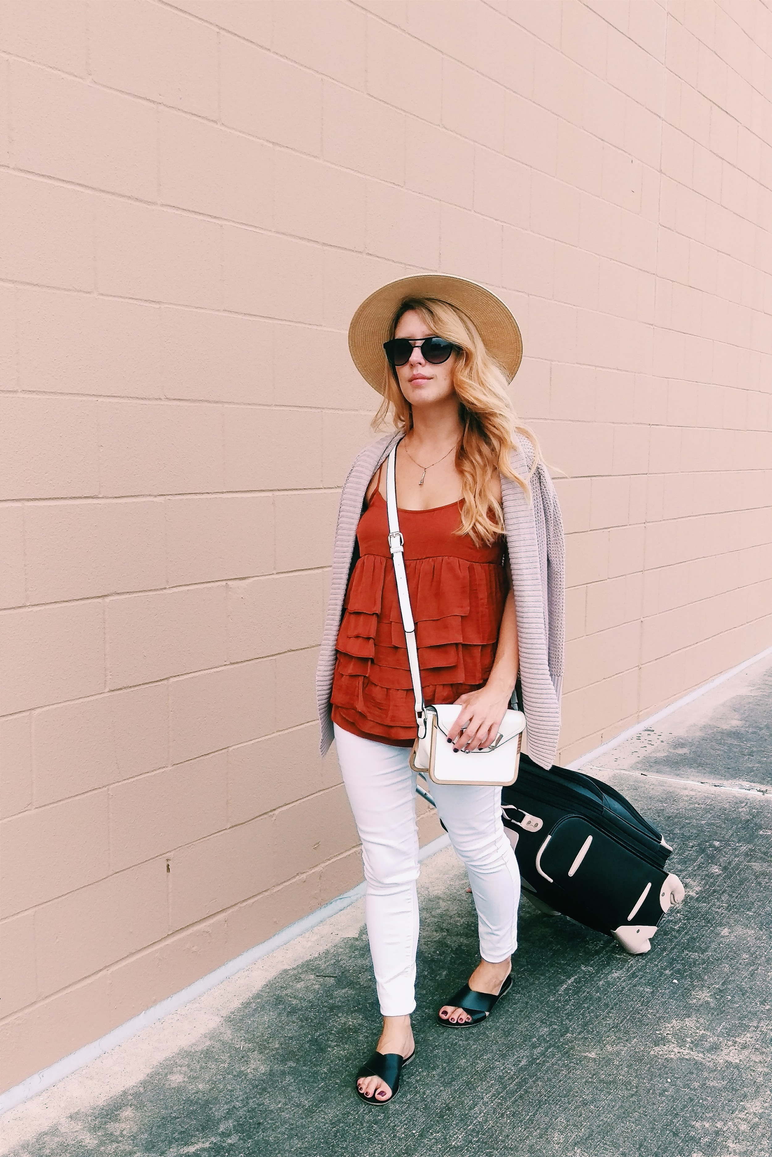 Travel Style - Pack - Three Heel Clicks 2.jpg