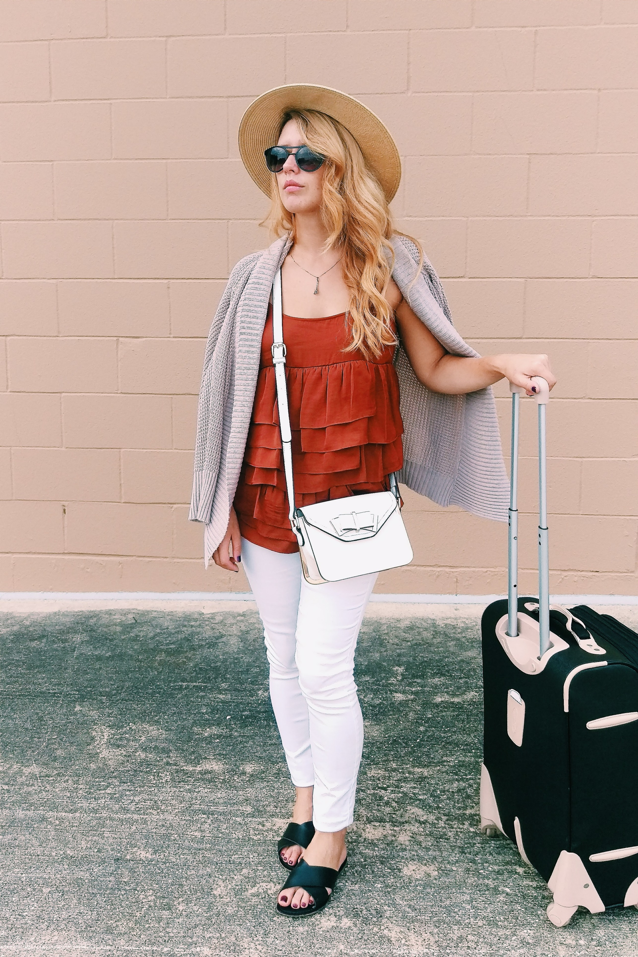 Travel Style - Pack - Three Heel Clicks 5.jpg