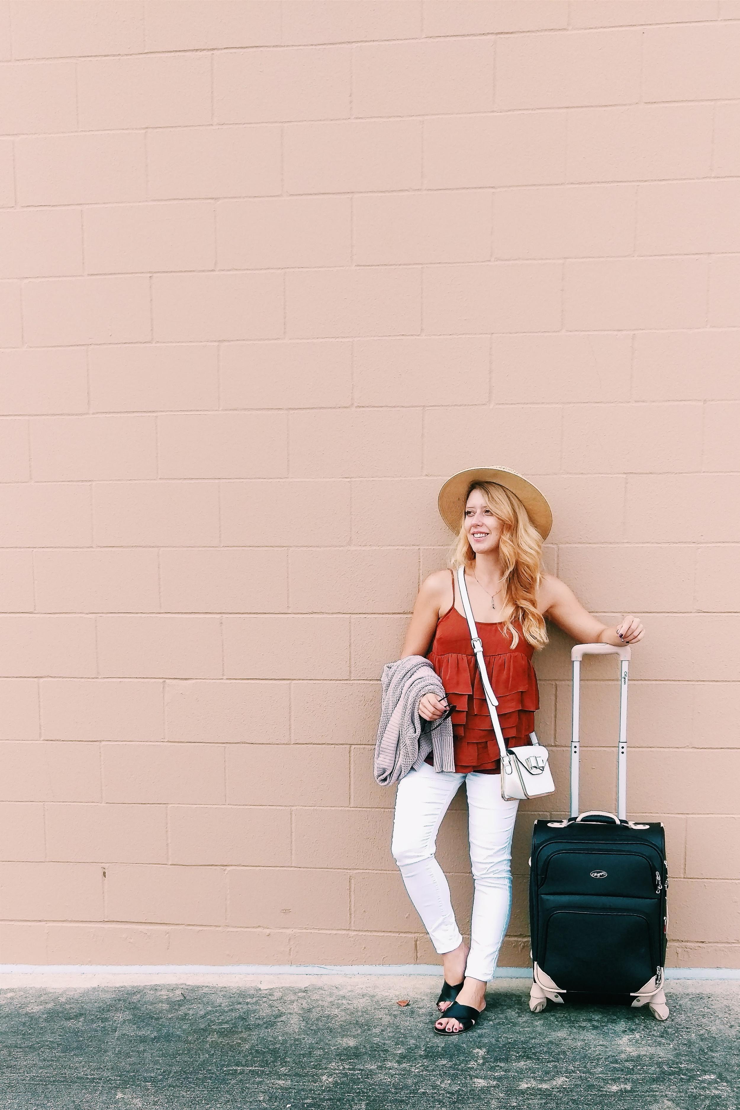 Travel Style - Pack -Three Heel Clicks 6.jpg