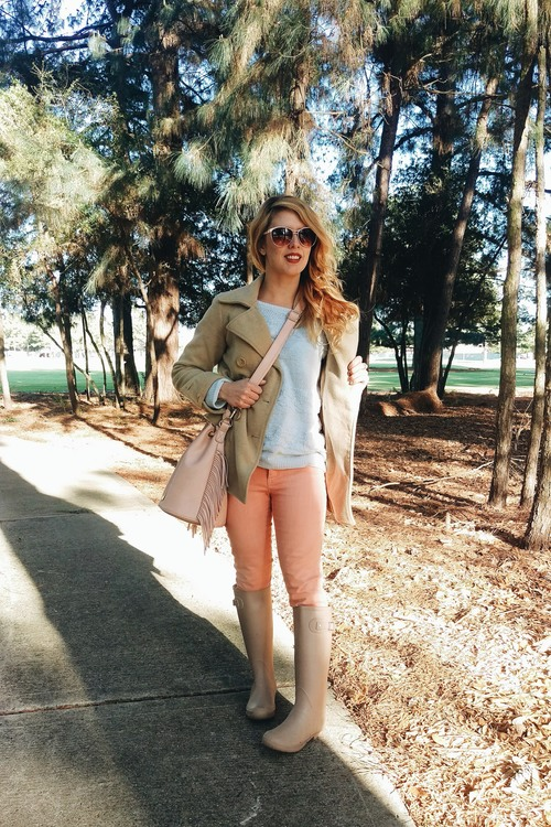 Peach+Jeans+-+Three+Heel+Clicks+9.jpg