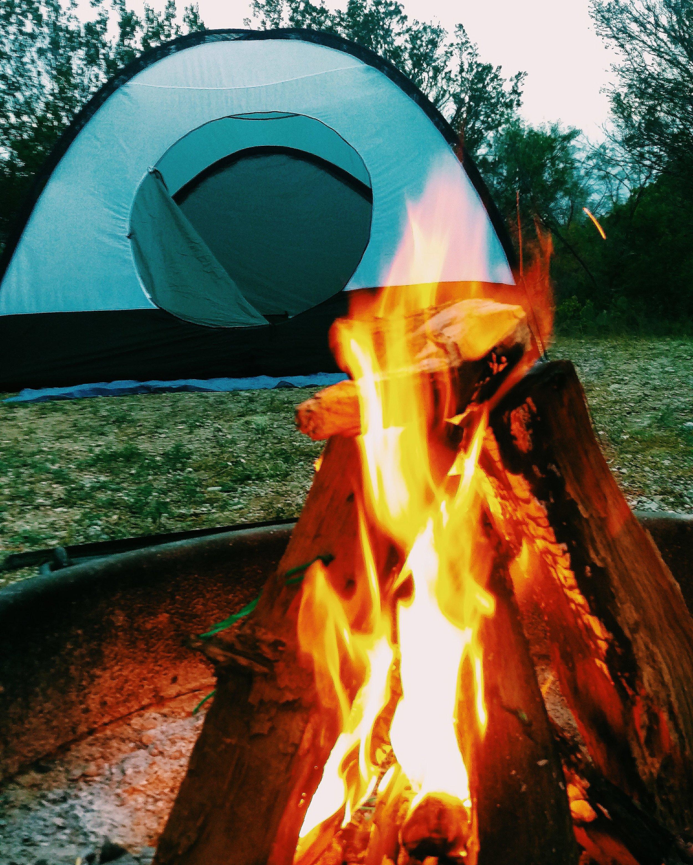 Camping - Three Heel Clicks 2.jpg