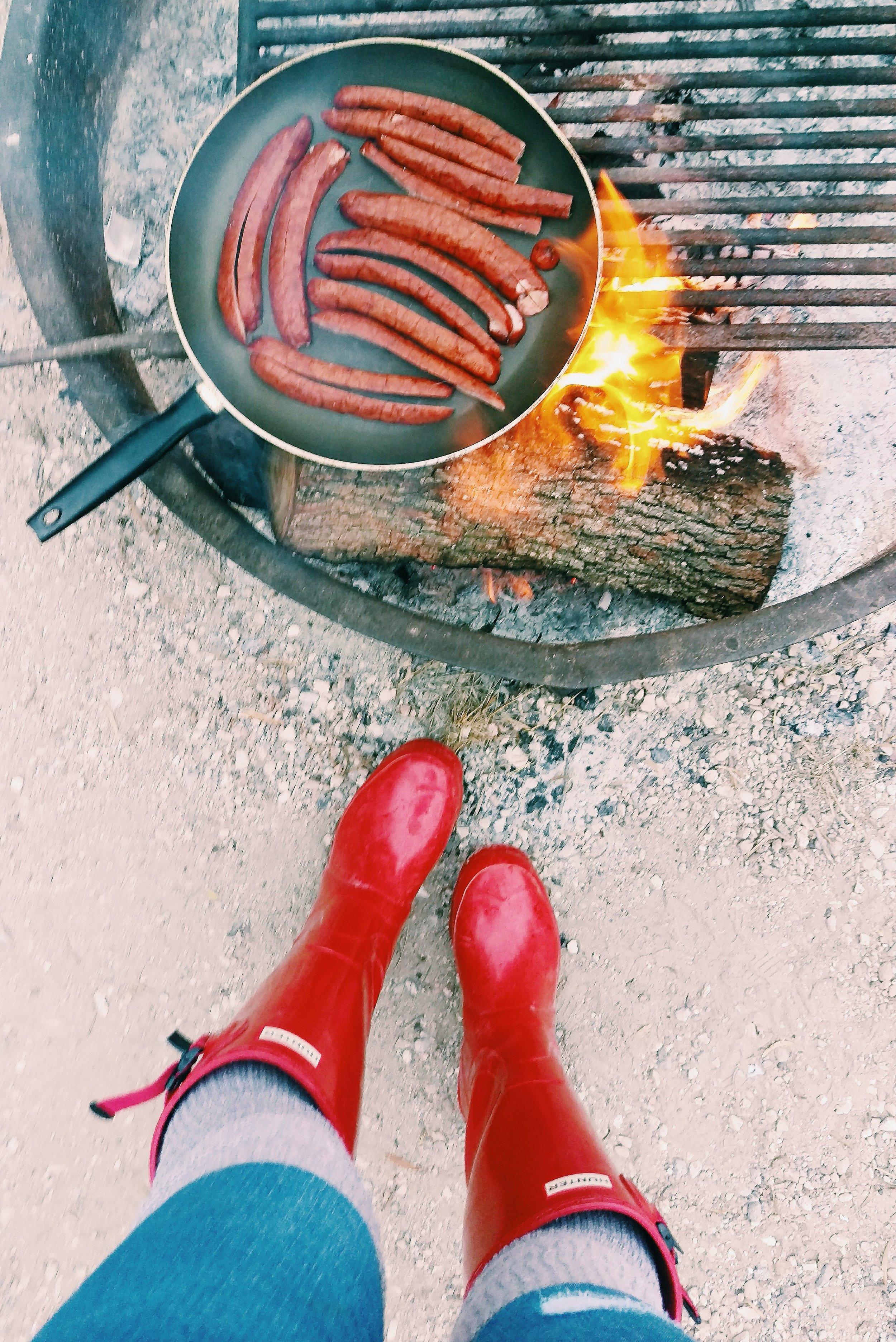Camping - Three Heel Clicks 3.jpg