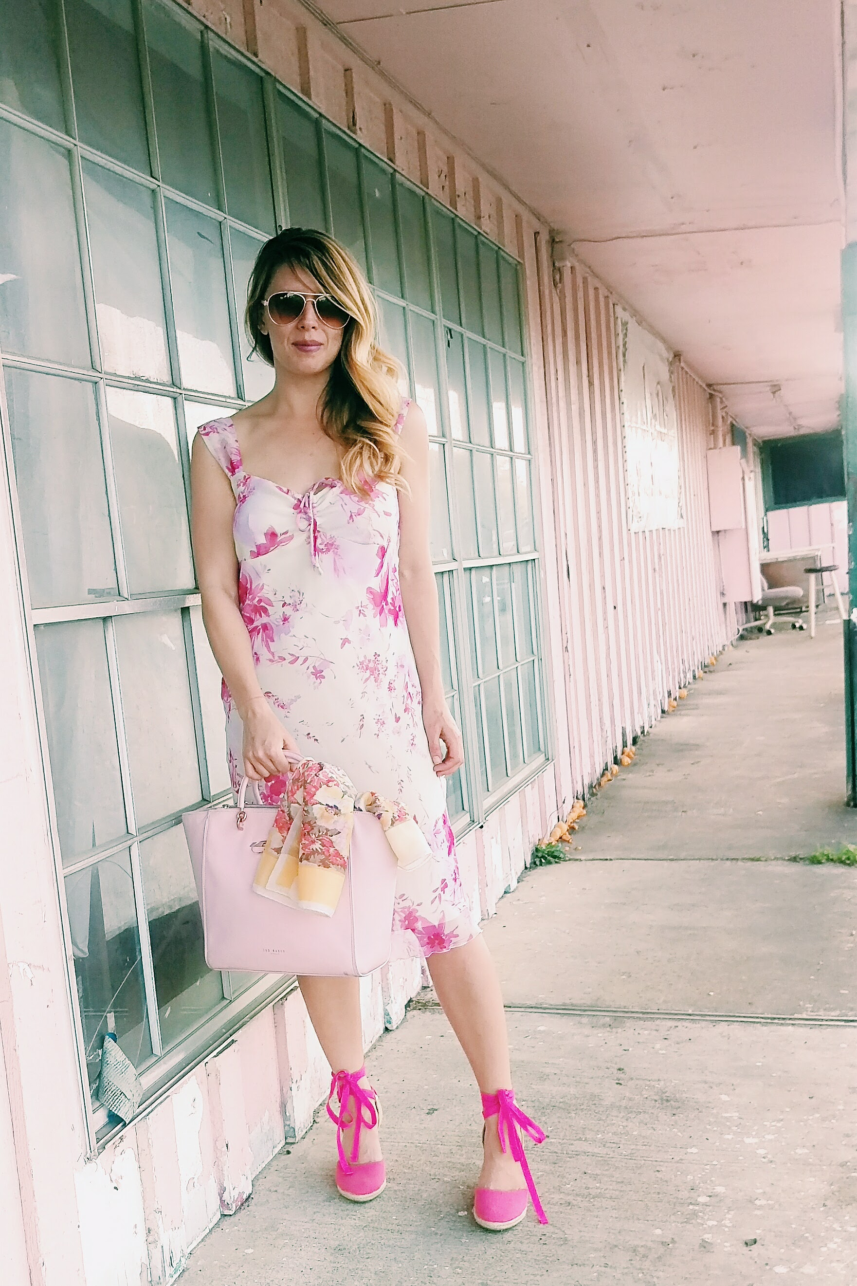 Pink Florals - Three Heel Clicks (13).jpg