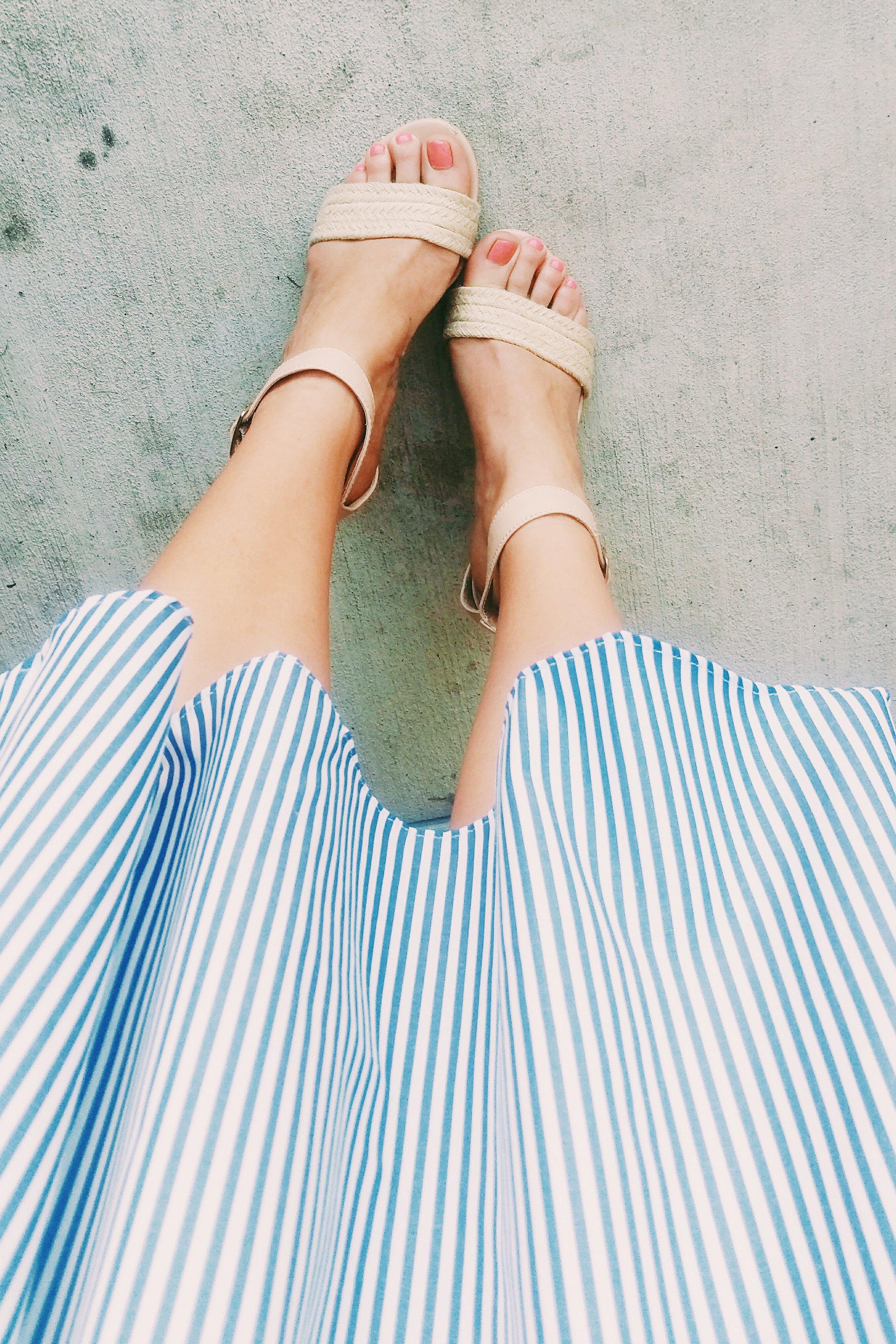 Shades of Blue - Three Heel Clicks 15 (1).jpg