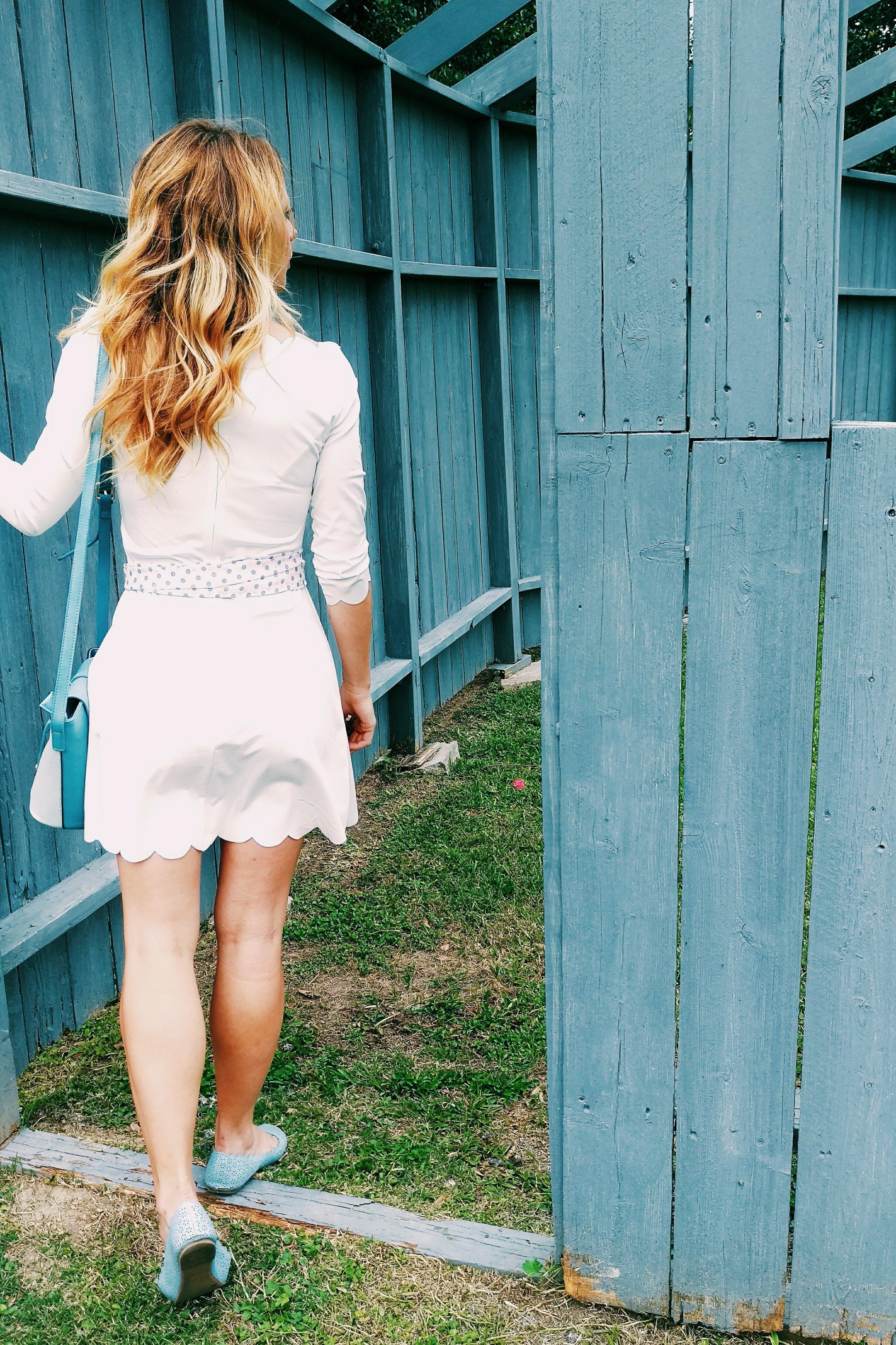 Spring Scallop Dress - Three Heel Clicks 20.jpg