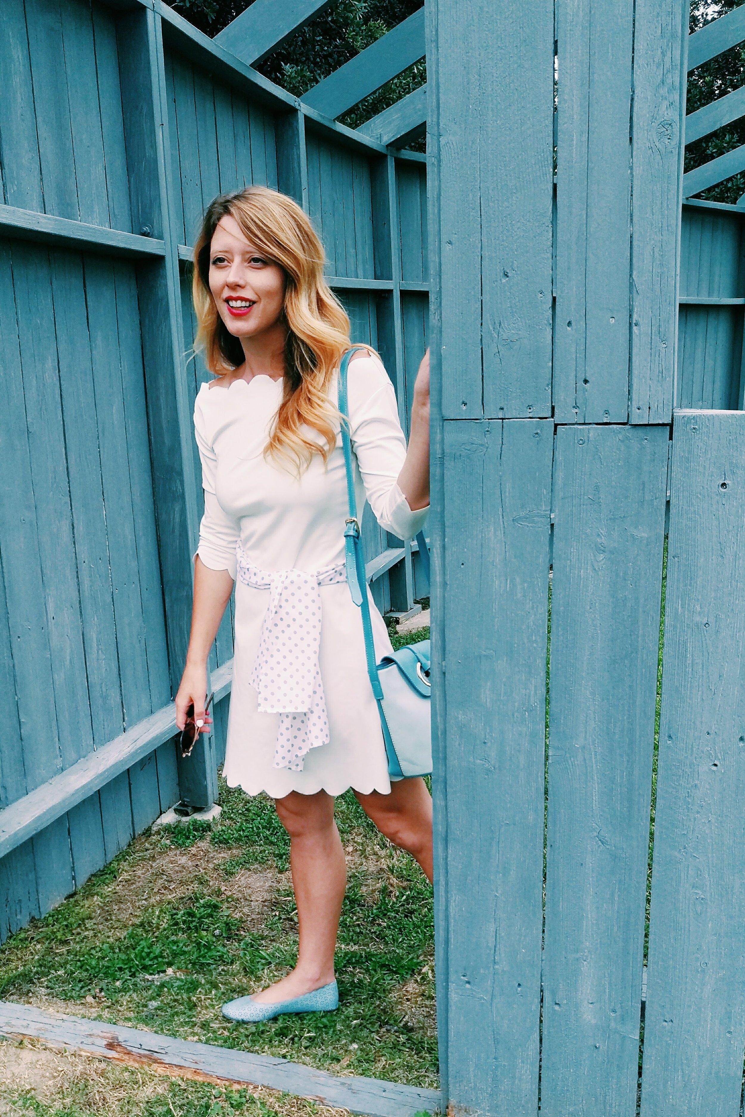 Spring Scallop Dress - Three Heel Clicks 21.jpg