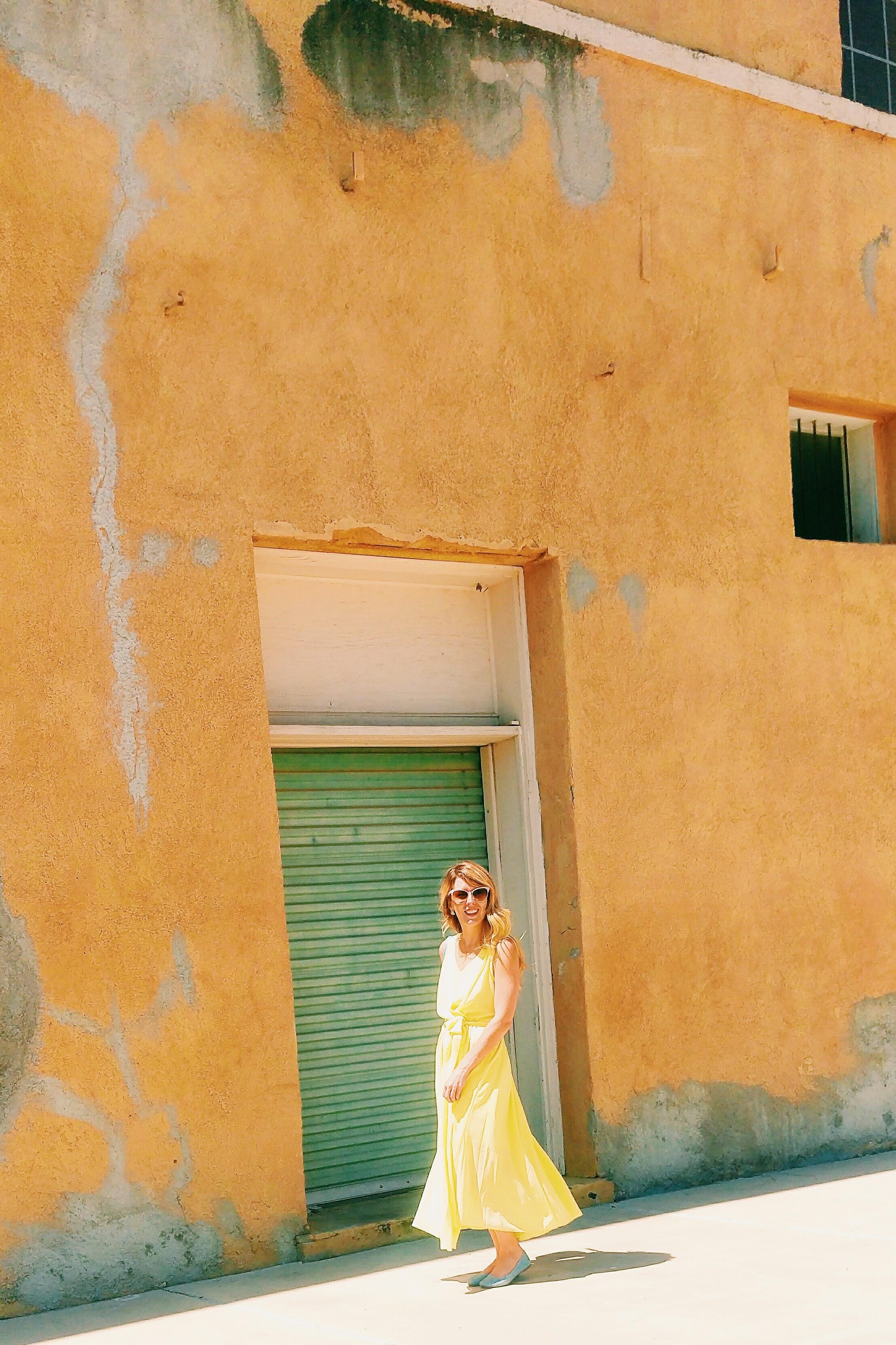 Small Town Charm - Navasota - Three Heel Clicks 3.jpg