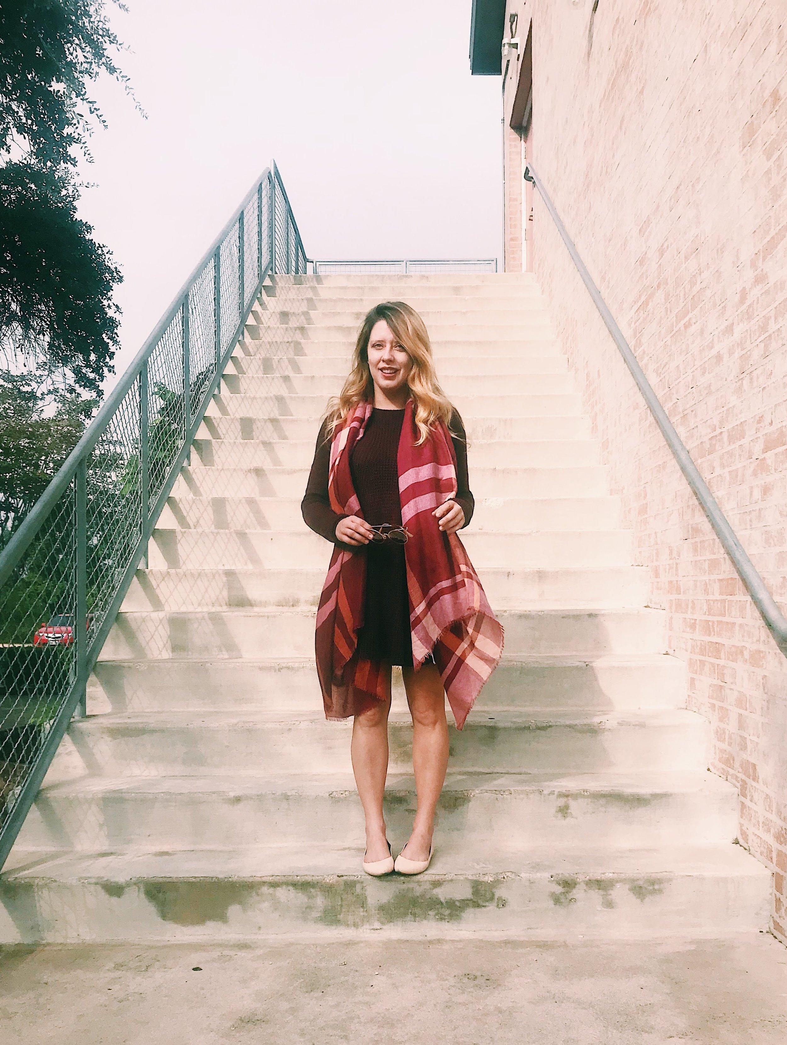 Three Heel Clicks - Sweater Dress (7).jpg